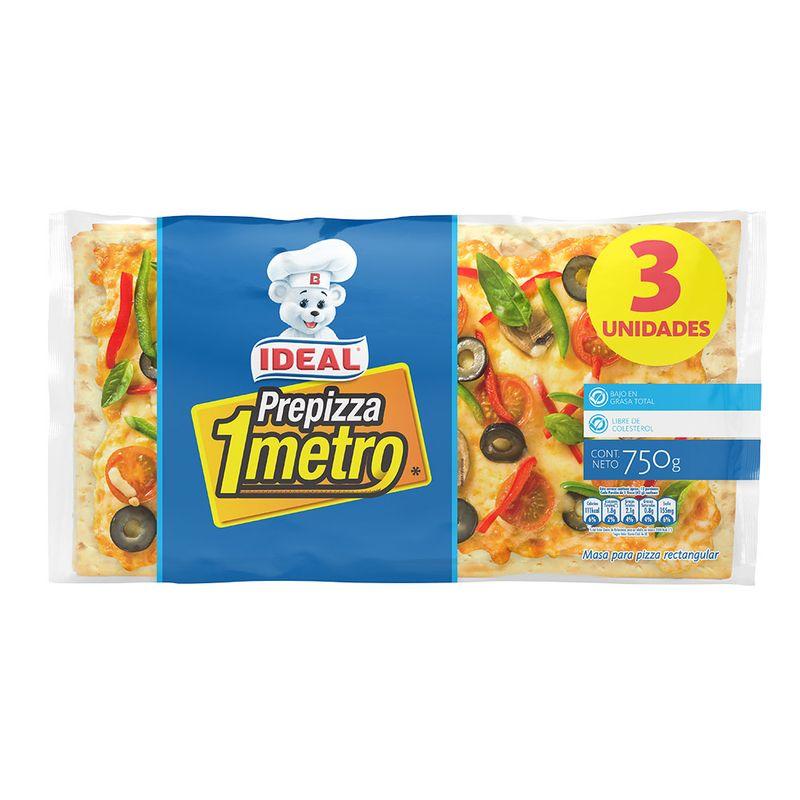 23211-Pre-pizza-Metro-3-unidades-750g-IDEAL