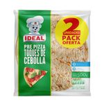 41671-Pre-pizza-Toques-de-Cebolla-2-unidades-500g-IDEAL
