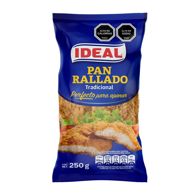 4388-Pan-Rallado-XL-250g-IDEAL