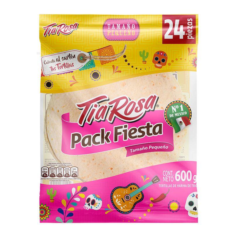 21734-Tortilla_Pack-Fiesta-Mexicana-24un-750g-TIA-ROSA