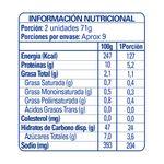 21348-Pan-Blanco-XL-752g-IDEAL-Nutrimental