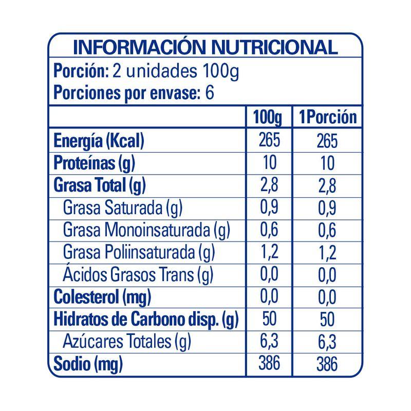 -502987-Pan-Artesano-Blanco-600g-IDEAL-Nutrimental