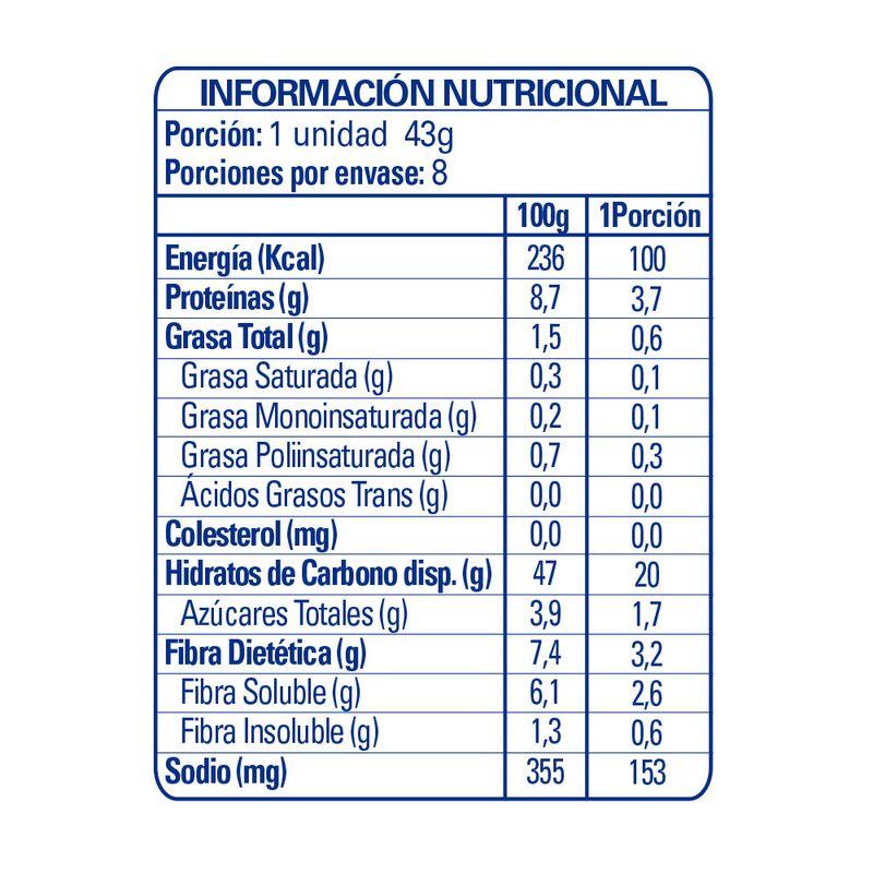 429-Pan-Pita-Integral-8-unidades-300g-IDEAL-Nutrimental