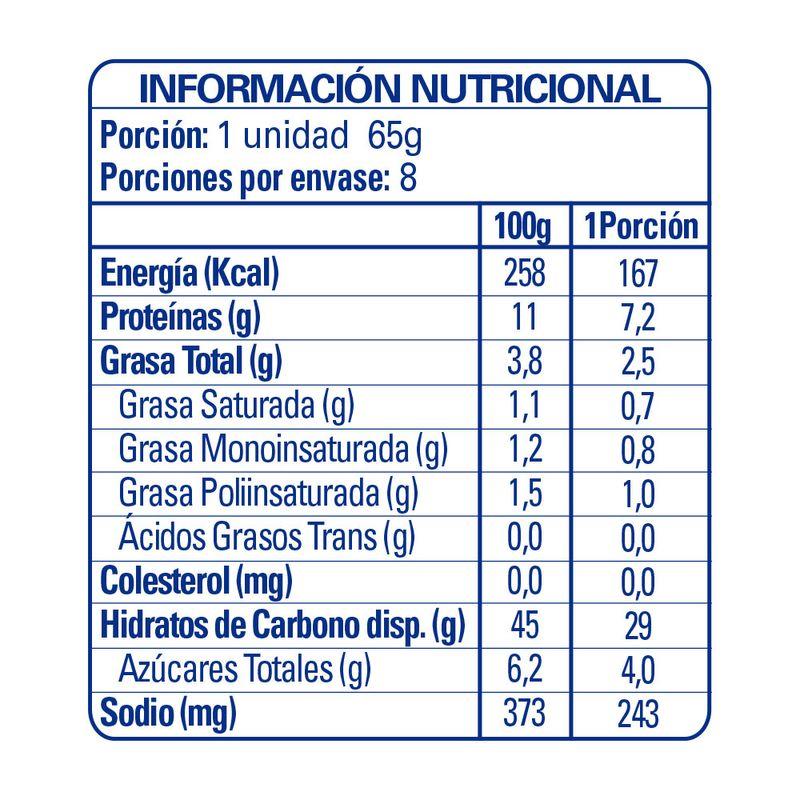 28555-Pan-de-Hamburguesa-8-unidades-520g-IDEAL-Nutrimentales