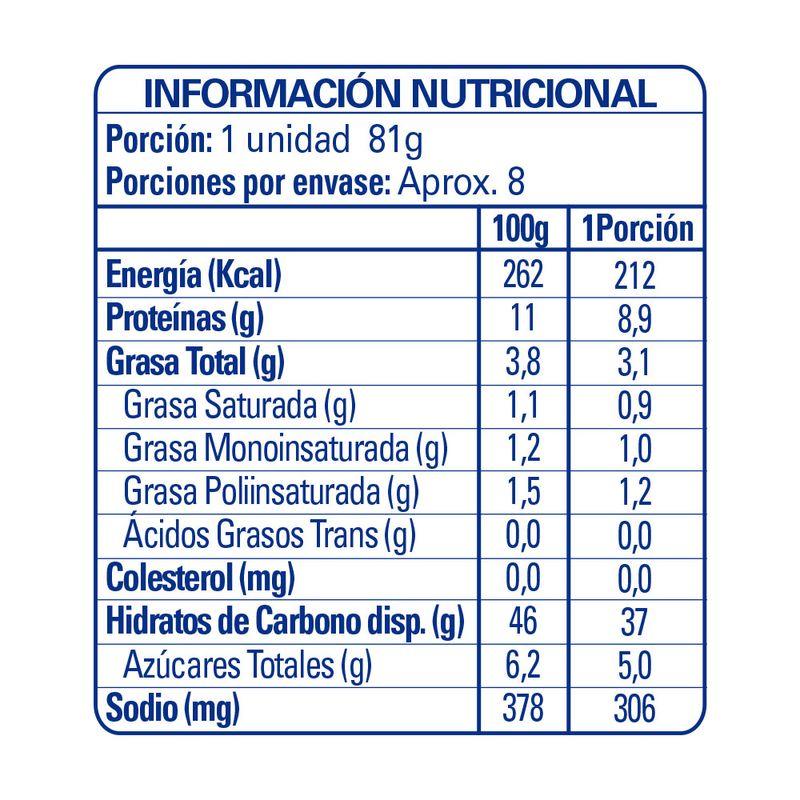 502927-Pan-de-Hamburguesa-Grande-8un-650g-FUCHS-Nutrimentales