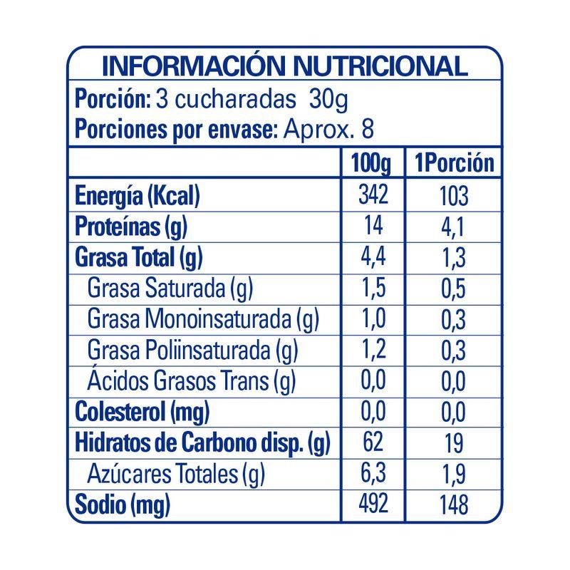 4388-Pan-Rallado-XL-250g-IDEAL-Nutrimentales