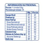 21734-Pack-Fiesta-Mexicana-24un-750g-TIA-ROSA-Nutrimentales