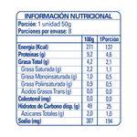 21860-Tortilla-Burreras-22cm-8-unidades-350g-TIA-ROSA-Nutrimentales