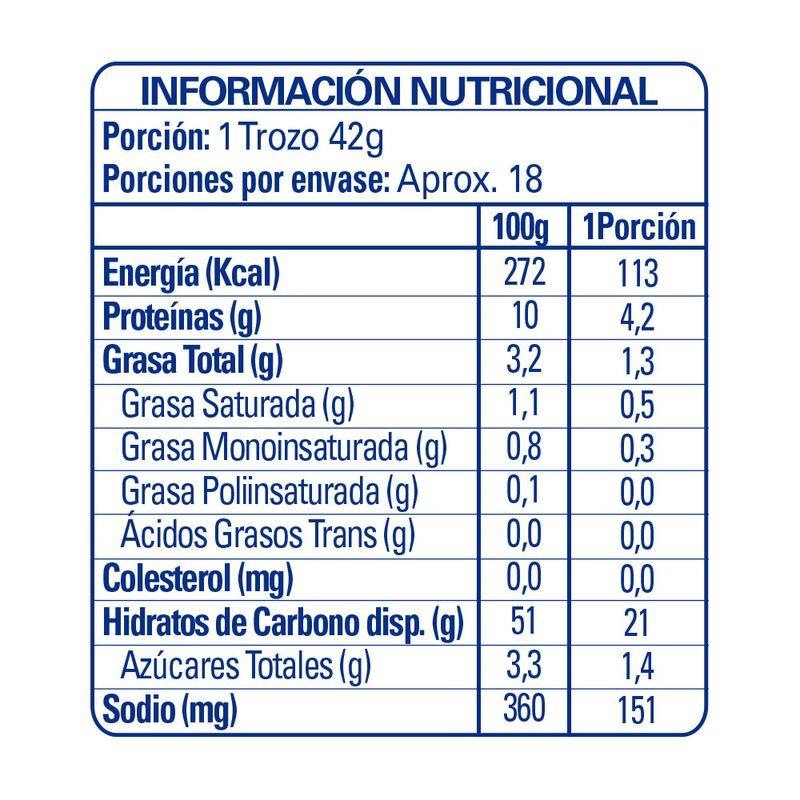 23211-Pre-pizza-Metro-3-unidades-750g-IDEAL-Nutrimentales