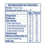 23634-Pre-Pizza-Doble-500g-IDEAL-Nutrimentales