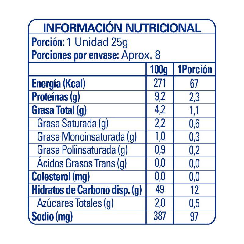 44555-Tortillas-Rapiditas-8-unidades-200g-IDEAL-Nutrimentales