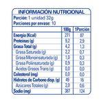40575-Tortilla-Mexicana-10-unidades-320g-TIA-ROSA-Nutrimentales