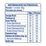 4077-Mil-Hojas-Manjar-80g-AGUA-DE-PIEDRA-Nutrimentales