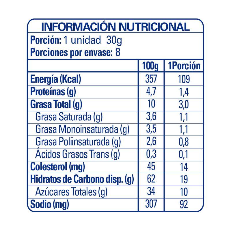 44272-Mankeke-8-unidades-200g-MARINELA-Multiempaque-Nutrimentales