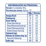 822-Pan-Blanco-Mediano-580g-IDEAL-Nutrimental