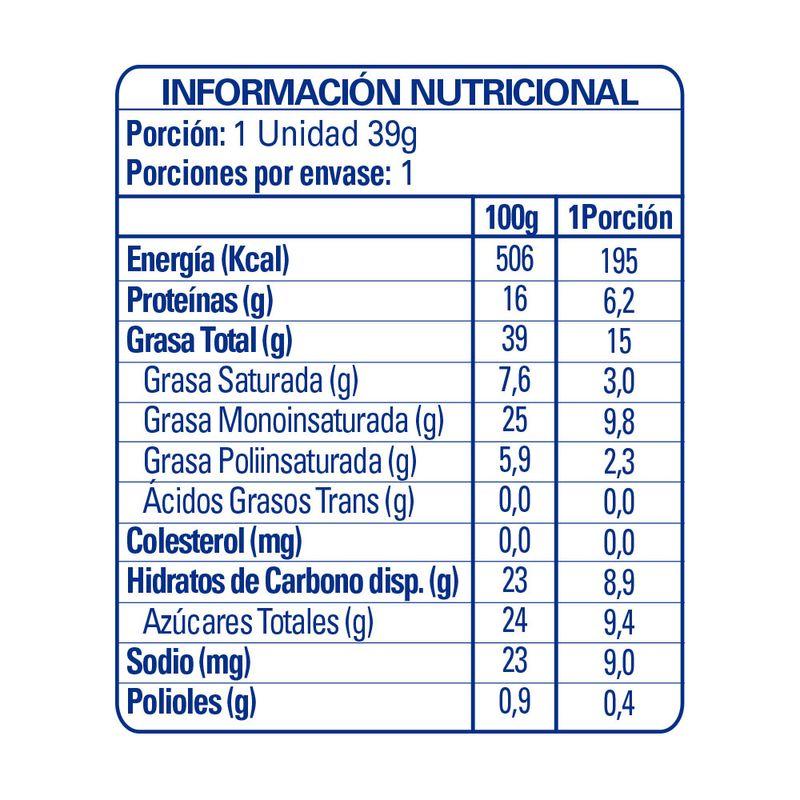 502897-Barra-de-Frutos-Secos-y-Chocolate-39g-NUTRABIEN-Nutrimentales