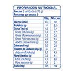 503181-Pan-Calabaza-Nuez-Familiar-630g-FUCHS-Nutrimentales
