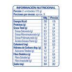 502968-Pan-Linaza-Chia-Familiar-650g-FUCHS-Nutrimentales
