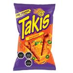 126102_Takis_Xplosion_200g_Chile_Render