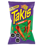 126103_Takis_Original_200g_Chile_Render