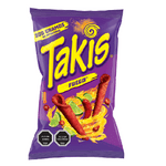 126104_Takis_Fuego_200g_Chile_Render