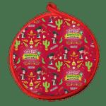 503371-Calienta-Tortillas-Rojo-TIA-ROSA