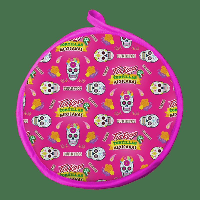 503372-Calienta-Tortillas-Rosado-TIA-ROSA