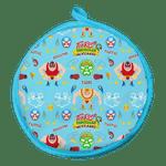 503374-Calienta-Tortillas-Celeste-TIA-ROSA