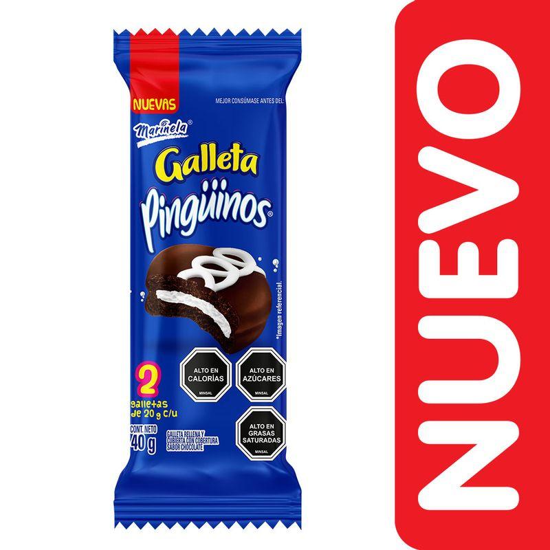 503365-Galleta-Pinguino-2un-40g-NUEVO