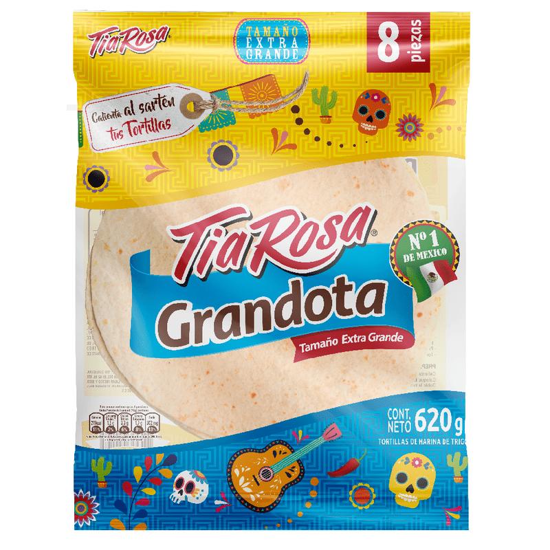 29606-Tortilla-Grandota-Tia-Rosa